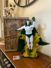 Convention Exclusive 2006 Large Spectre (loose in box)