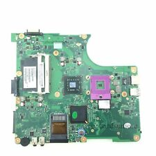 V000138620 Toshiba Satellite L300 motherboard 6050A2264901-MB-A02 SATA dvd GRD A