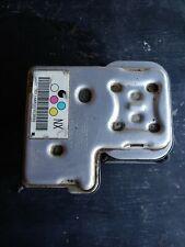 #60 04-07 Chevrolet Silverado 1500 ABS Pump Control OEM 13567145 Module 143-10A4