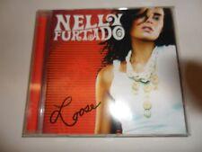 CD loose di Nelly Furtado (2006)