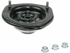 For 1989-1995 Plymouth Acclaim Strut Mount Front 98352WK 1990 1991 1992 1993