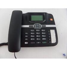 Telefono GSM Huawei F610 Gama 500 LIBRE - UNLOCKED - Perfecto Estado