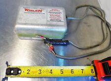 Aircraft Part Whelen A4901 T-DF-14/28 Strobe Light Power Supply