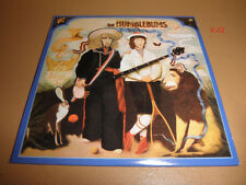 THE NEW HUMBLEBUMS cd billy connolly & gerry rafferty JOE DEMPSEY blood n glory
