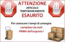 INTEX 28202 PISCINA  CM 305 X 76 H FRAME CON POMPA ROTONDA FER 136341