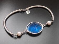 Pearl Statement Fine Bracelets