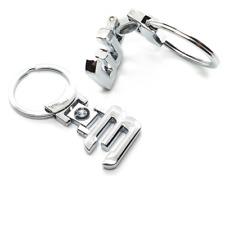Portachiavi BMW Serie 3 316 318 320 325 330 335 Stemma Fregio Logo Touring