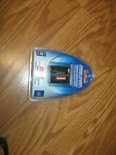 Sony NP-BG1 Rechargeable Digital Camera Battery. 3.6V by Digipower.