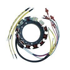 CDI Electronics Mercury Mariner Stator 6 Cylinder 40 Amp - 174-9610K2