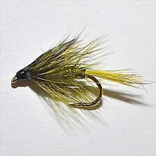 Dragonflies Trout Fly Fishing Flies