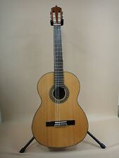"""Pro""student   SOLID Spruce Top Classical Guitar+Gig Bag NOW 20% OFF!"