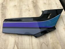 1988-2007 Kawasaki Ninja 250R 250 EX250 Right Side Cover Fairing panel