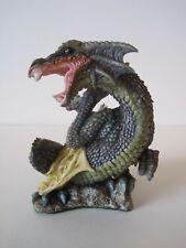 ENCHANTICA Fantasy Figures & Dragons EN2117 SABERATH Promo Piece 1995/6