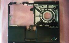 IBM ThinkPad T30 Palmrest w/ Touchpad