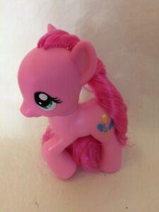 My Little Pony FiM G4 Pinkie Pie / Fluttershy Prototype / Variant Earth Pony