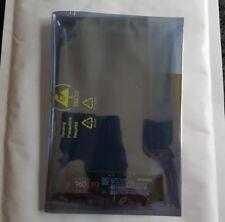 Samsung 960 evo 1TB  M.2.  MZ-V6E1T0BW
