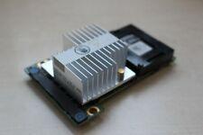 Dell 0TY8F9 PERC H710p 12G 1GB Mini Mono RAID Controller