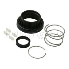 285170 Faucet Coupler Kit Replacement for Whirlpool Amana Wp285170