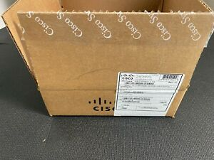 NEW CISCO Aironet Wireless Access Point AIR-CAP36021-A-K9 - Open Box