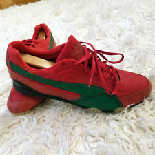 Puma Men's Complete Spikes with key Brand New