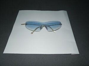 Tommy Hilfiger Brille Neu