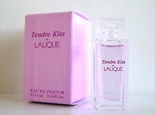 Lalique  Tendre KIss  Miniatur 4,5 ml Eau de Parfum