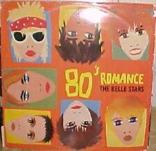 "Belle Stars 80's Romance,extended, Its Me Uk 12"""