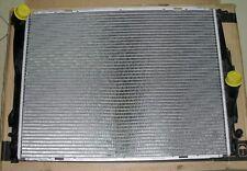 Radiatore BMW X1 28i Benzina E84 Dal 2010 ->