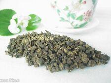 Excellence Award - Winter Dongding Jinxuan Oolong Prized Tea 300g (without box)
