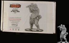 Bane Beasts BLG-BNB-0052 Old Bill of Bell End Giant (1) Miniature Warrior Hero