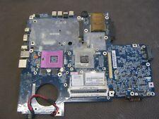 MAINBOARD  W/0 CPU TOSHIBA SATELLITE P200 pn K000054750 ISRAA L78