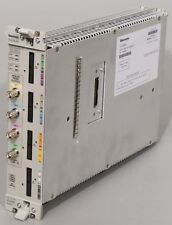 New Tektronix Tla7Aa4 136-Channel Logic Analyzer Module Vxi w/Opt. Tla7Aa48S 8Mb