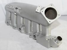 Cast Aluminium Intake Manifold for RB25DET RB25 SKYLINE R32 R33 R34