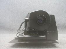 Panasonic Model WG-PT100 Pan/Tilt Unit  521682 Security Surveillance Camera