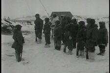 US Army Alaska Operations Training 3 Vintage Military History Films On DVD