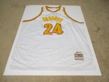 Mitchell & Ness jersey 60 4xl Pittsburgh Condors aba