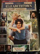 Elizabethtown [Dvd] Widescreen