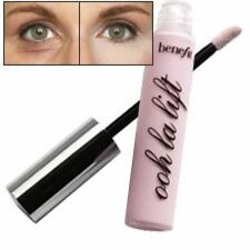 Cream Dark Circles Unbranded Anti-Aging Products