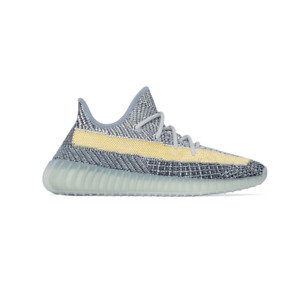 Yeezy Boost 350 V2 Ash Blue -*Confirmed Orders*- Ships Free - Sizes 8 - 14