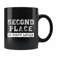 Funny Sports Gift Sports Mug Athlete Mug Athlete Gift Sports Competition Gift