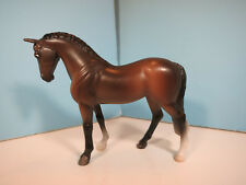 BREYER STABLEMATE-Super Sporty Thoroughbred Model Horse-New