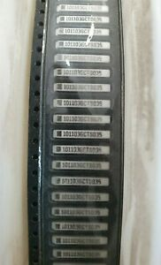 CTS Resistor Products 10Kohms Resistor Network 2% Bussed 752101103G (Lot of 20)