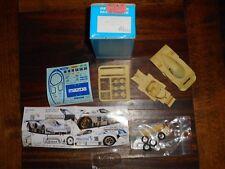 KIT 1 43 vintage PROVENCE MOULAGE MAZDA 787 B LE MANS  1991