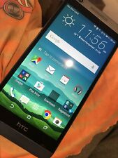 USED HTC Desire 626s Boost Mobile Cricket MetroPCS Sprint T-Mobile 8GB - LOCKED