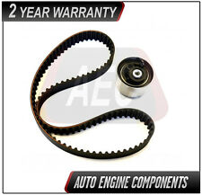 Timing Belt Kit for Ford Mercury Escort Focus Tracer 2.0 L