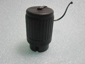 Mercedes Tachometer Amplifier 300d sd cd td gd w123 w116 w126 tach amp