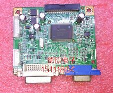 Driver Board 715G3108-1/2 for Philips 220E1 ACER X233H #K750 LL