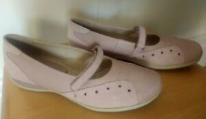 Ladies Hush puppies Shoes - Size 6