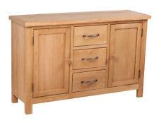 Oak Contemporary Furniture without Custom Bundle