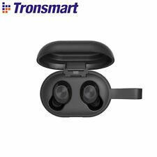 Tronsmart Spunky Beat Bluetooth TWS Earphone  Up to 24 hours Playtime